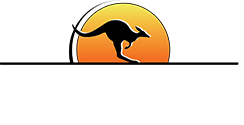 , 5 ways to reduce fall allergies, Outback GutterVac, Outback GutterVac